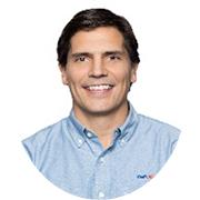 Rodrigo Wickbold